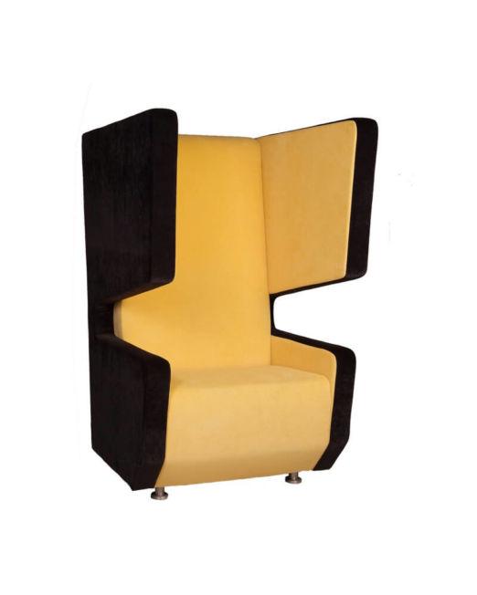 ear_chair_kreslo_346_5810
