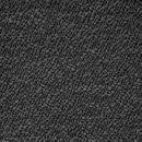 POPCORN_07_BLACK