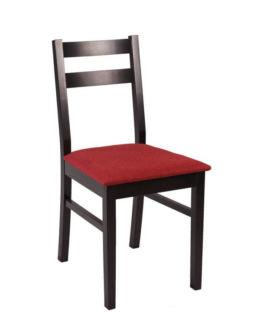 Stolička 313-3920