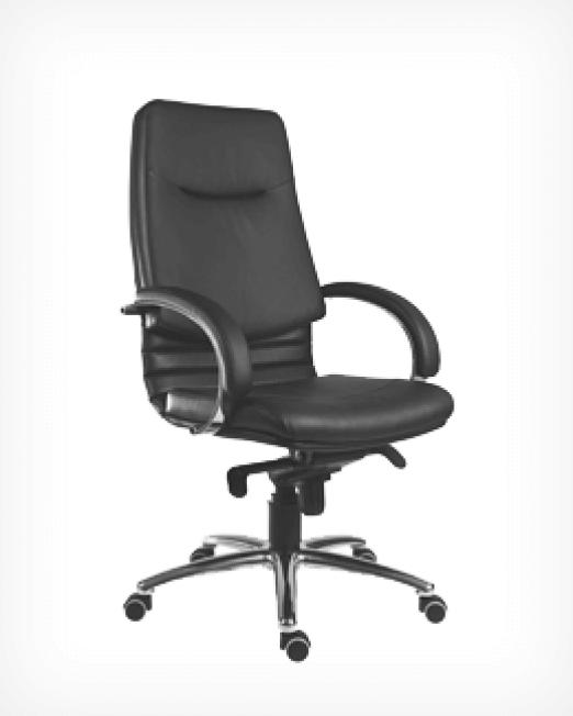 Kancelárske a rokovacie stoličky